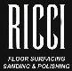 Ricci Floor Surfacing Sanding & Polishing | 94 MARYVALE Road, Athelstone, South Australia 5076 | +61 401 666 202